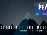 201604 PeakMusicFestival